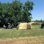 Camping Aux Mêmes