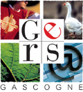 Gers Gascogne