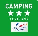Camping Aux Mêmes 3 etoiles
