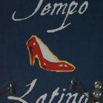 Tempo Latino festival musique