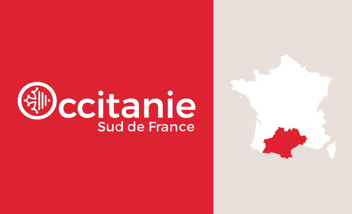 Site officiel Tourisme en Occitanie